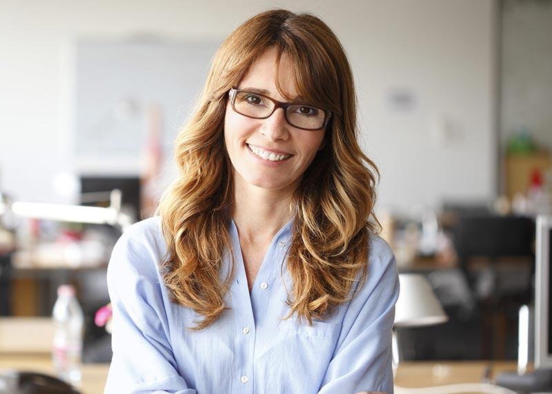 Angelina Jones, PhD