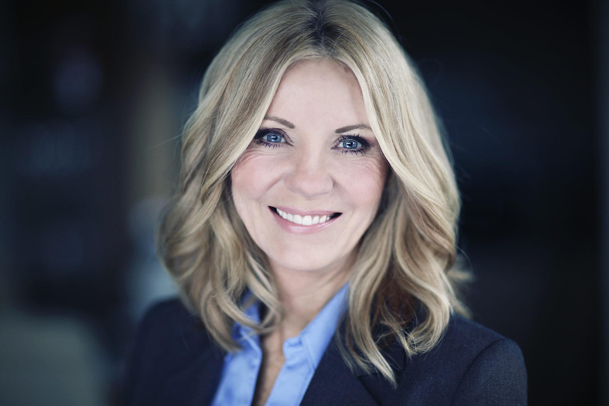 Susan Jensen, PhD